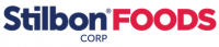 logo-Stilbon-FOODS-grande
